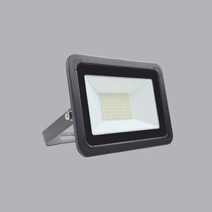 Đèn LED Pha FLD2 50W Trắng, Vàng