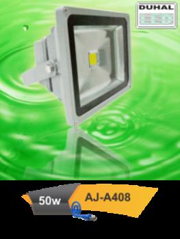 Đèn Led Pha Mẫu 01 - Công suất 50w