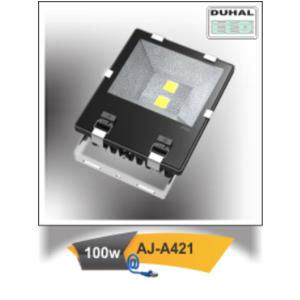 Đèn Led Pha Mẫu 03 - Công suất 100w