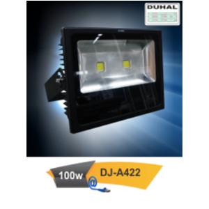 Đèn Led Pha Mẫu 04 - Công suất 100w