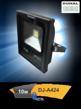 Đèn Led Pha Mẫu 04 - Công suất 10w
