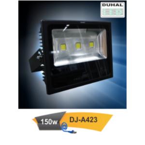 Đèn Led Pha Mẫu 04 - Công suất 150w