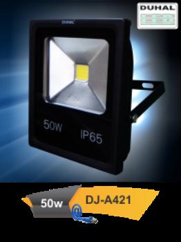 Đèn Led Pha Mẫu 04 - Công suất 50w