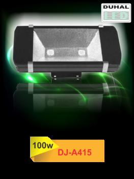 Đèn Led Pha Mẫu 05 - Công suất 100w
