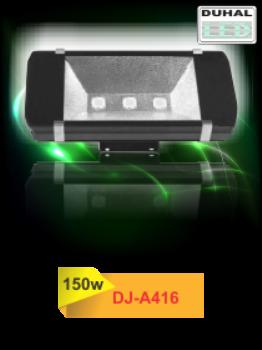 Đèn Led Pha Mẫu 05 - Công suất 150w