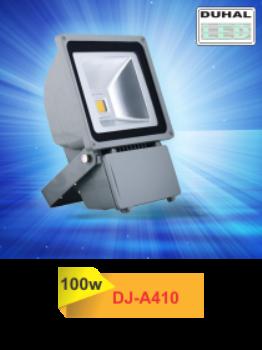 Đèn Led Pha Mẫu 07 - Công suất 100w