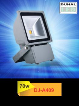 Đèn Led Pha Mẫu 07 - Công suất 70w