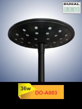 Đèn Led Sân Vườn Mẫu 03 - Công suất 36w
