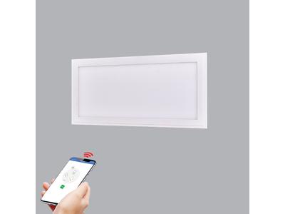 Đèn Led Tấm MPE 600x300 Wifi