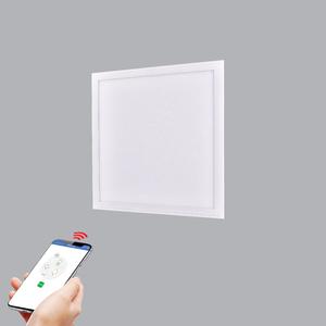 Đèn Led Tấm MPE 600x600 Wifi