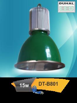 Đèn Led Trang Trí Shop - Công suất 15w