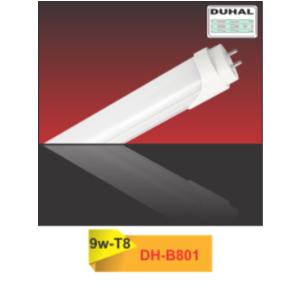 Đèn Led Tuýp 0,6m Mẫu 02 - Công suất 9w