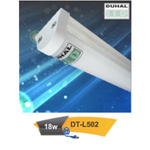 Đèn Led Tuýp 1,2m Mẫu 01 - Công suất 18w