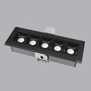 Đèn Linear Chiếu Điểm MPE 10W
