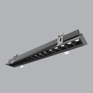 Đèn Linear Chiếu Điểm MPE 30W