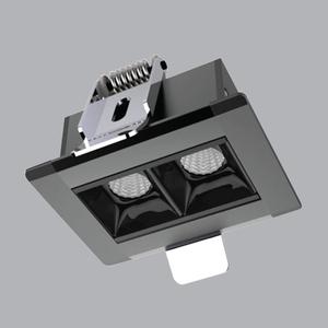 Đèn Linear Chiếu Điểm MPE 4W