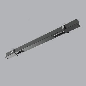 Đèn Linear Gắn Trần MPE 20W
