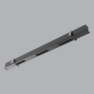 Đèn Linear Gắn Trần MPE 30W