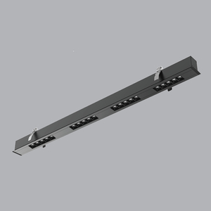 Đèn Linear Gắn Trần MPE 40W