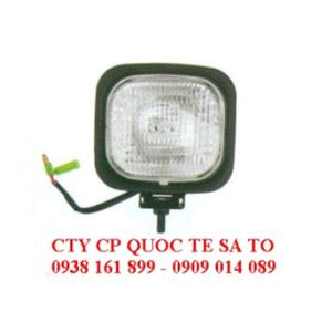 Đèn pha FD/G20-30Z5,T6,T3