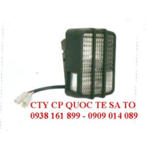 Đèn pha 7FD/G10-45