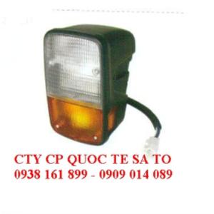 Đèn pha 7-8FD/G10-30
