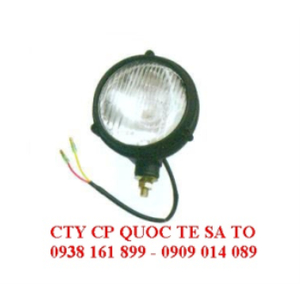Đèn pha FD50-100Z8