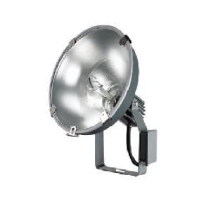 Đèn Pha tròn 1000w