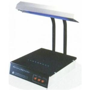 ĐÈN SOI SẮC KÝ BẢN MỎNG Model: WFH-203