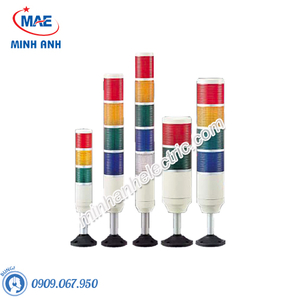 Đèn tầng Ø45-56-85mm - Model MT4-5-8B