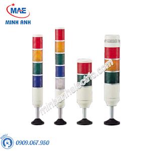 Đèn tầng Ø56/85mm - Model MT5-8C