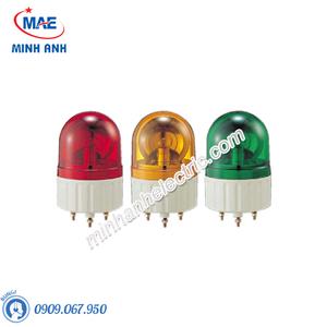 Đèn tín hiệu Ø86mm - Model AS-AP