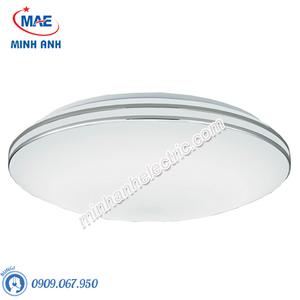Đèn trần led cỡ nhỏ ánh sáng vàng 15W - Model HH-LA100519
