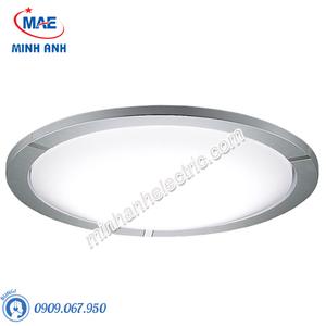 Đèn trần led cỡ trung ánh sáng trắng 19W - Model HH-LA152819