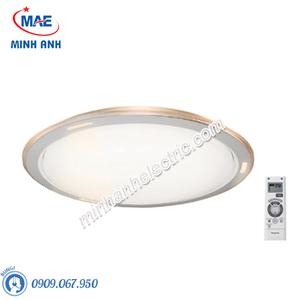 Đèn trần led đa năng 70W - Model HH-LAZ502288