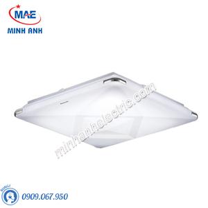 Đèn trần vuông cỡ trung ánh sáng trắng 21W - Model HH-LA157688