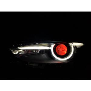 Độ đèn pha 2.0 M3 FL