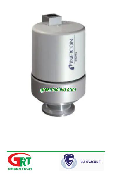 MPG40x series | Pirani vacuum gauge | Máy đo chân không Pirani | Eurvoacuum Việt Nam