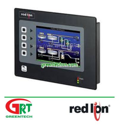 Redlion HMI G308C100   Màn hình HMI Redlion HMI G308C100   Display Redlion HMI G308C100