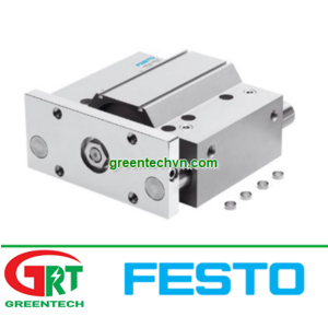 DFM-80-125-P-A-GF | Festo | DFM-80-125-P-A-GF | Xylanh khí nén | Cylinder | Festo Vietnam