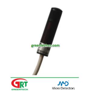DG series   Micro Detectors DG series   Cảm biến   Photoelectric sensor   Micro Detectors Vietnam