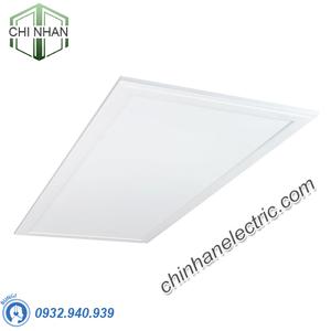 Đèn LED Panel 1200x600 64W - DGA805M - Duhal