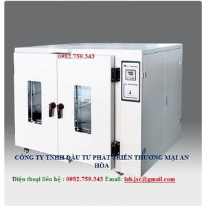 Tủ sấy hiện số 3100 lít Model: DGF – 6AB