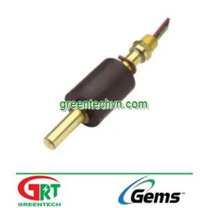 TH-800 series| Magnetic float level switch | Công tắc mức phao từ tính | Đại lý Gems Sensor tại Việt nam