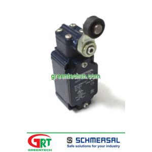 Schmersal Z4V7H 335-11Z-M20-RMS | Cảm biến hành trình Schmersal Z4V7H 335-11Z-M20-RMS | Limit Sensor Schmersal Z4V7H 335-11Z-M20-RMS