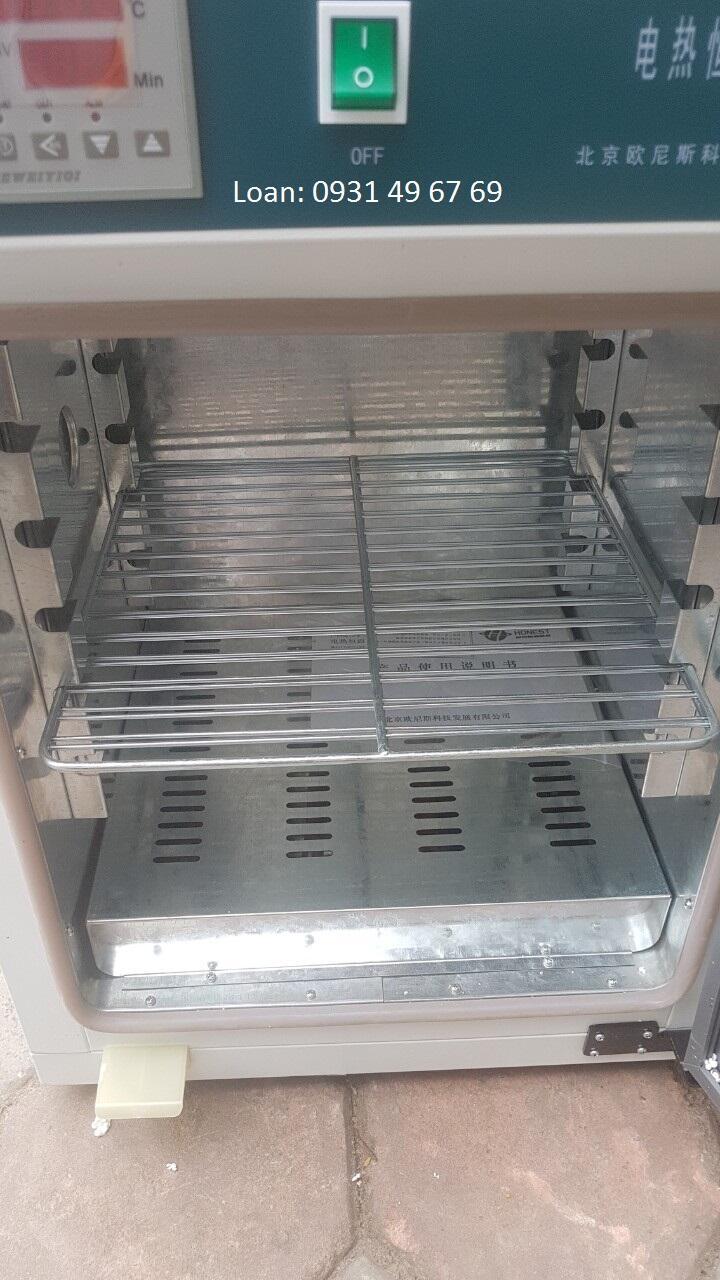 Tủ ấm 46l DH-360AS