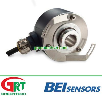 DHO5_14//PG59//060 | Bộ mã hoá vòng xoay DHO5_14//PG59// | Incremental rotary encoder | Bei Sensor