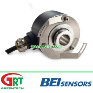 DHO514-6000-003 | Bộ mã hoá vòng xoay DHO514-6000-003 | Incremental rotary encoder | Bei Sensor