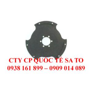 Đĩa Mềm TD27,C240,H20,TD27,1DZ,4Y,4D94E,S4S
