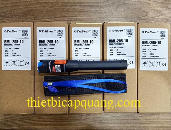 Địa chỉ bán bút soi quang BML205-10 giá rẻ